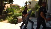Μυτιλήνη:ο πατέρας της 24χρονης στο STAR