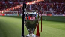 Κύπελλο Champions League