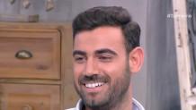 Πολυδερόπουλος