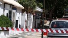Δολοφονία 63χρονης στην Καλαμαριά