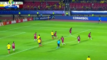 Copa America- Αργεντινή - Παραγουάη
