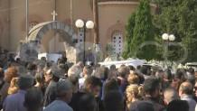 κηδεία Αδέλφια Αταλάντη