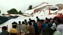 Τραγωδία στην Ινδία