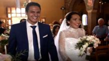 Γάμος στο Λύρειο