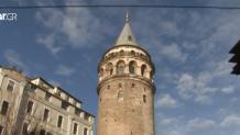 φόβοι για σεισμό στην Κωνσταντινούπολη