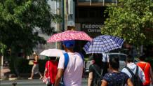 Δυτική Αττική Αυτοψία Σε Δρόμους