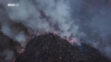 Βραζιλία: Παγκόσμια ανησυχία για τις φωτιές στον Αμαζόνιο