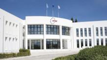 Ο Ευρωπαϊκος Οργανισμός Ασφάλειας Δικτύων και Πληροφοριών (ENISA)