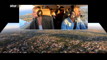Athens Flying Week