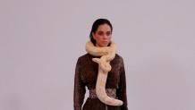 GNTM φίδια