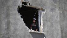 Συρία: Το Ισλαμικό Κράτος ανέλαβε την ευθύνη για τη σφαγή στην Καμισλί