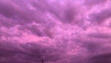 τυφώνας Hagibis