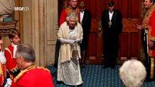 βασίλισσα Ελισσάβετ