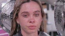 GNTM 2019: Τα Κλάματα Των Κοριτσιών