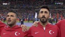 Τούρκοι διεθνείς