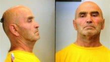 63χρονος ασελγούσε σε παιδιά στο Μενίδι