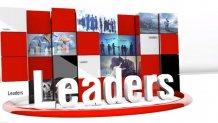 Εκπομπή Leaders