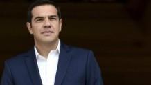 Αλέξης Τσίπρας-Δημήτρης Τζανακόπουλος
