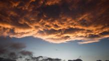 συννεφιά