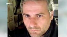 Έρικ Αλεξανδράκης