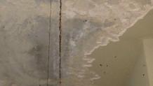 σεισμοί στην Κρήτη