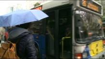 Λεωφορείο του ΟΑΣΘ