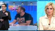Γιάννης Πουλόπουλος - Ράδιο Αρβύλα