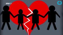 Γονείς με παιδιά - Καρδιά