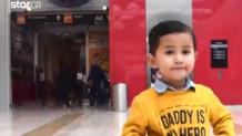 3χρονος Αϊνστάιν