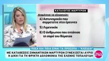 Τοπαλούδη