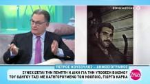 Πάνος Παναγιωτόπουλος