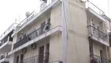 σπίτι Βαλεντίν στο Παγκράτι