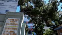 Νοσοκομείο Παίδων Αγλαΐα Κυριακού