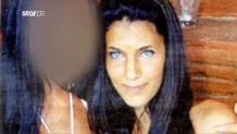 Η Φαίη που δολοφονήθηκε στη Νέα Μάκρη