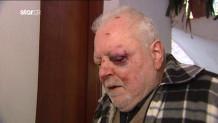 Πειραιάς: Εισέβαλαν στο σπίτι 70χρονου και τον χτύπησαν άγρια