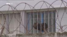 Πρώην κρατούμενοι στο Star: Κελιά με πλυντήριο και air condition