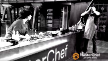 MasterChef 4 - Trailer Τετάρτης 19/02/2020