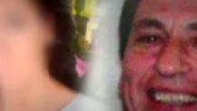 Δολοφονία καρδιολόγου- Σητεία: Ξεσπά μέσα από τη φυλακή η χήρα