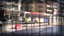 Έργα μετρό Θεσσαλονίκης