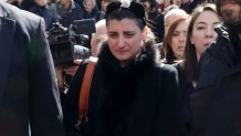 Νικολέττα Βουτσά