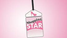 Shopping Star