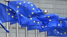 Σημαίες ΕΕ