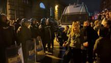Ιταλία: Εξέγερση στις φυλακές λόγω των μέτρων για τον κορωνοϊό