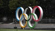 ΔΟΗ-Ολυμπιακοί αγώνες Τόκιο
