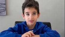 6χρονος-κορωνοϊος