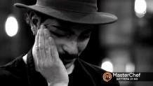 MasterChef: Το Trailer Της Δευτέρας 30/03/2020