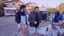 MasterChef-Κουτσόπουλος