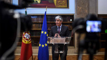 Eurogroup Σεντένο