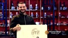 MasterChef 4