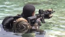 εκπαίδευση στρατού, ναυτικού και αεροπορίας σε Αιγαίο και Έβρο